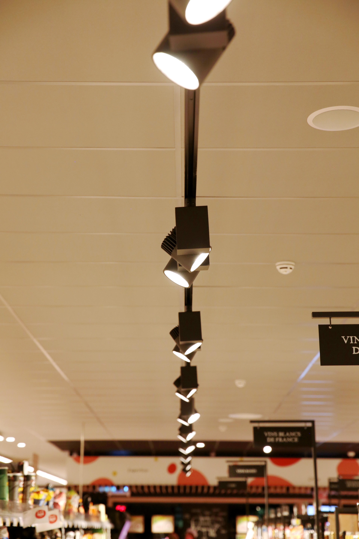 Oledis : braquer les projecteurs sur vos produits