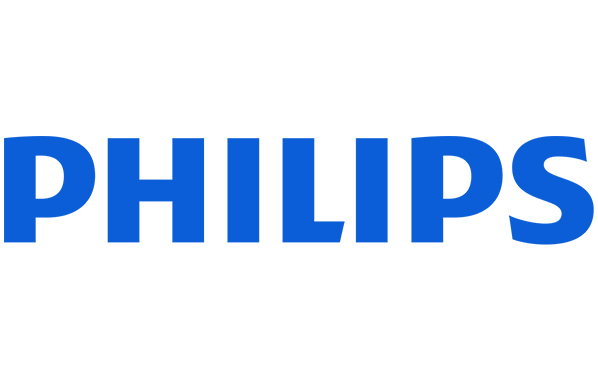 Philips.logo
