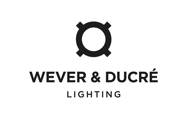 Wever@Ducre