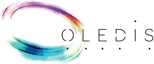 OLEDIS - Bureau d'étude en éclairage